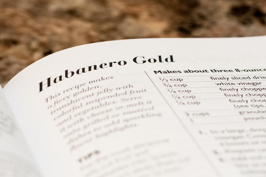 habanero-gold-vittles-for-littles-5